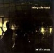 Beat Of The Mesozoic (Ep)  by BIRDSONGS OF THE MESOZOIC album cover
