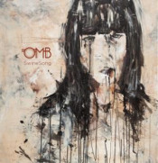 SwineSong by OMB album cover