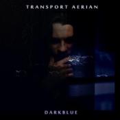 Darkblue by TRANSPORT AERIAN album cover