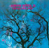 Phallus Dei by AMON DÜÜL II album cover