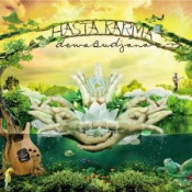 Hasta Karma by BUDJANA, DEWA album cover