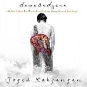 Joged Kahyangan by BUDJANA, DEWA album cover