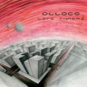 Life Thread by OLLOCS album cover