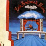 Reale Accademia Di Musica by REALE ACCADEMIA DI MUSICA album cover