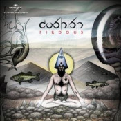 Firdous by COSHISH album cover