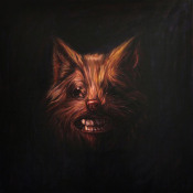 The Seer by SWANS album cover