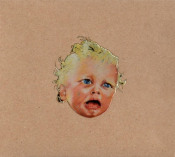 To Be Kind by SWANS album cover