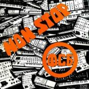 Non Stop by FSB album cover