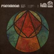 Psicomagia by PSICOMAGIA album cover