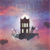 The End Of Everything by PLINI album cover
