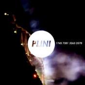 1745 7381 3265 2578 by PLINI album cover