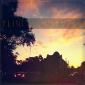 Cloudburst by PLINI album cover