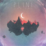 Other Things by PLINI album cover