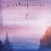 Hope for a Mourning by MICE ON STILTS album cover