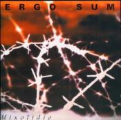 Mixolidio by ERGO SUM album cover