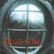 Ergo Sum by ERGO SUM album cover