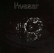 Kvazar by KVAZAR album cover