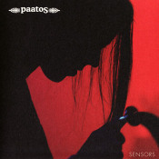 Sensors by PAATOS album cover