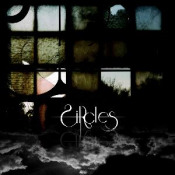 Where Moments Fade by CIRCLES album cover