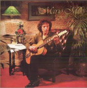 Epic III by MILLO, MARIO album cover