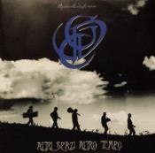 Altri Spazi Altro Tempo by GIARDINO DEI VIZI CONTINUI, IL album cover