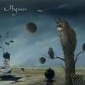 Symbioses by ULYSSES album cover