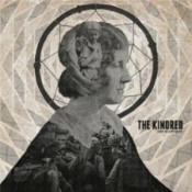 Life in Lucidity by KINDRED, THE album cover