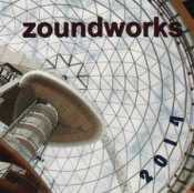 2014 by ZOUNDWORKS album cover