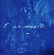 Dark by METAMORPHOSIS album cover