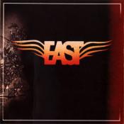 Rések a Falon by EAST album cover