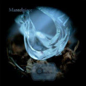Mantelpiece by OSSICLES album cover