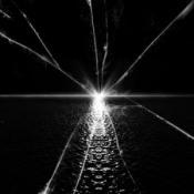 No Tengas Miedo by KANT FREUD KAFKA album cover