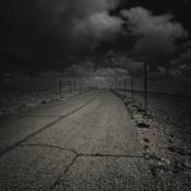 Vanish by LAMBWOOL album cover