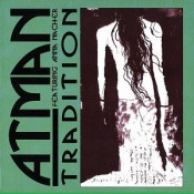 Traditional featuring Anna Nacher by ATMAN album cover