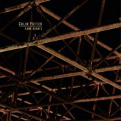 Rank Sonata by POTTER, COLIN album cover