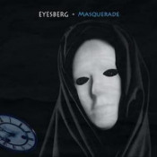 Masquerade by EYESBERG album cover