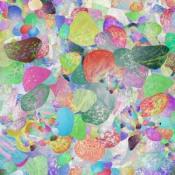 Preternaturals by GRUMBLING FUR album cover