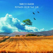 Mother from the Sun by RAGNI, MARCO album cover