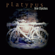 Ice Cycles by PLATYPUS album cover