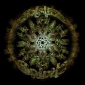 Spirit by SOLSTICE album cover