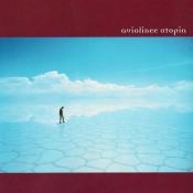 Aviolinee Utopia by AVIOLINEE UTOPIA album cover