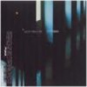 Anakin Tumnus  by GRATTO album cover