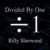 Divided By One by SHERWOOD, BILLY album cover