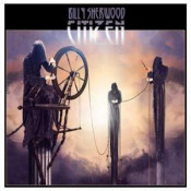 Citizen by SHERWOOD, BILLY album cover