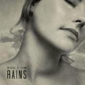 Rains by BETRAYAL AT BESPIN album cover