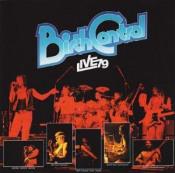 Birth Control - Live '79 by BIRTH CONTROL album cover