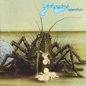 Operation  by BIRTH CONTROL album cover