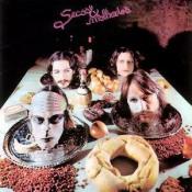 Secos & Molhados by SECOS & MOLHADOS album cover