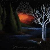 Il Était une Forêt... by GRIS album cover