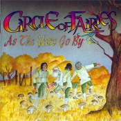 As The Years Go By by CIRCLE OF FAIRIES album cover